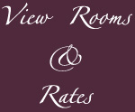 View Rooms and Rates